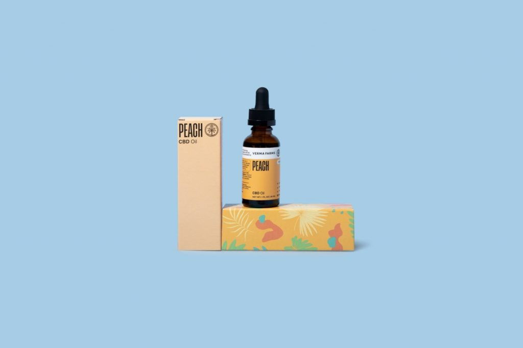 5 Strongest CBD Oils: Complete Buyers Guide